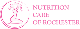 Nutrition Care of Rochester Dietitian Nutritionist